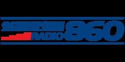 KONO CBS Sports Radio 860