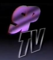 SPTV (1987)