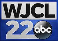 WJCL logo 2015