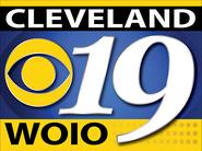 WOIO CBS 19 2015