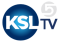 1000px-KSL-TV logo svg