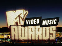 2007 MTV VMA