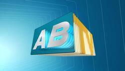ABTV (TV Asa Branca)