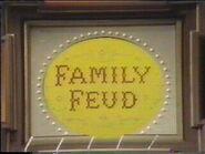 Abc familyfeud70s