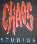 Chaos studios