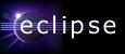 Eclipse 2001-2006