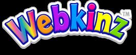 Logo556