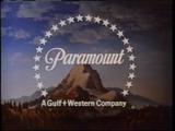 Paramountpictures1973