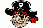 File:Pirates 60.png