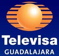 TelevisaGDL