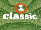 Vh1 classic id4 07a