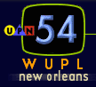 File:WUPL 1998.png