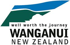 Wanganui District 1