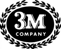 1954 3M C