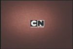 CartoonNetwork-NewYearTips-2012