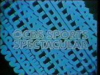 Cbssportsspectacular70s