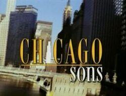Chicago990909
