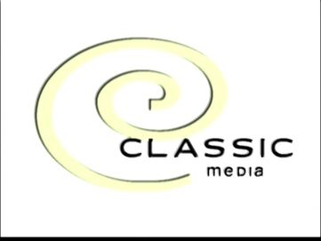 Classicmedia1