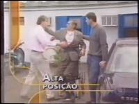 JH Commercial Breaks 1999