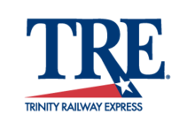Logo-tre