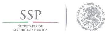 LogoSSP