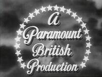 Paramount British