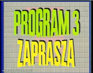 Program3zaprasza