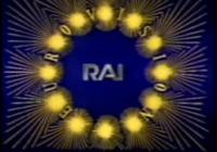 Rai1991