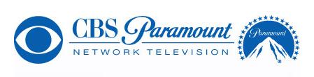 CBS Paramount Network TV