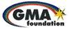 GMA Foundation Logo