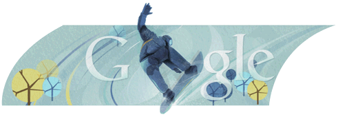 File:Google 2010 Vancouver Olympic Games - Snowboarding.png