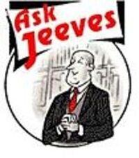 Jeeves-1-j