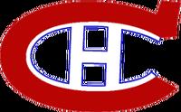 MontrealCanadiens1918