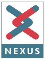 Nexus 1997
