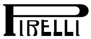 Pirelli-3