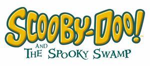Scooby logo small