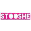 Stoosheoldold-logo