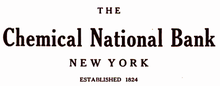 File:220px-Chemical National Bank 1917 logo.png