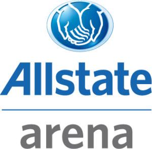 Allstate-Arena-LOGO-Vertical-300x294