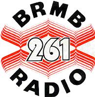 BRMB 1976