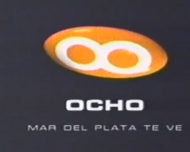 Canal8mdopteve 1