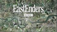 EastEnderstitles1999