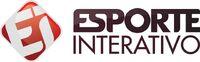 Esporte Interativo 2015