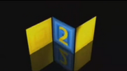 ITV2Replay22003