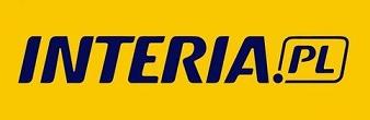 Interia-pl1