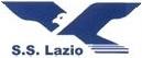 Lazio SS 1979 82