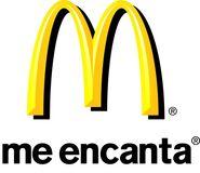 McDonalds2004d