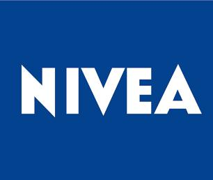 File:Nivea old logo2.png
