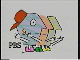 File:PBS Kids 1993 Ident.jpg