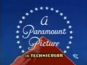 Paramount toon1944 b